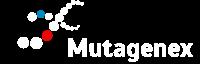 Mutagenex Logo